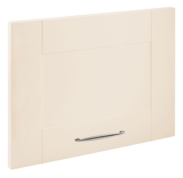 puerta delinia par s ref 17747443 leroy merlin. Black Bedroom Furniture Sets. Home Design Ideas