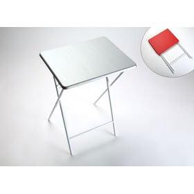 Mesas de cocina - Leroy Merlin
