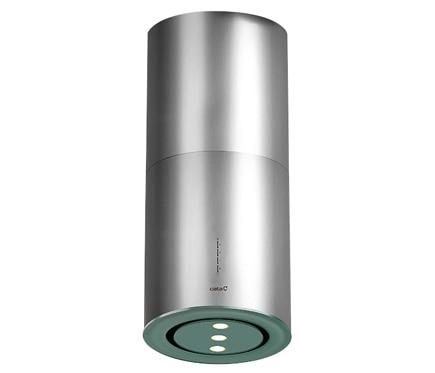 Comprar campanas extractoras carrefour compara precios for Mejor campana extractora