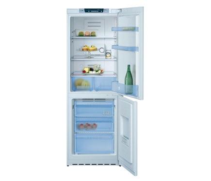 Comprar oferta de frigorificos compara precios en for Frigorificos leroy merlin