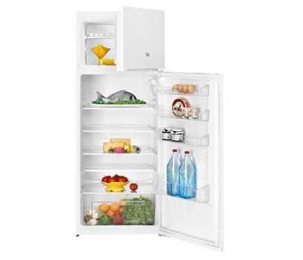 Comprar frigorificos teka compara precios en - Frigorificos de dos puertas ...