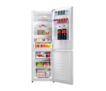 Comprar frigorifico compara precios en for Frigorificos leroy merlin