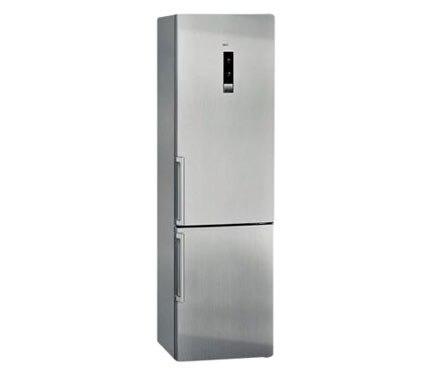 Comprar precio frigorificos compara precios en for Frigorificos leroy merlin