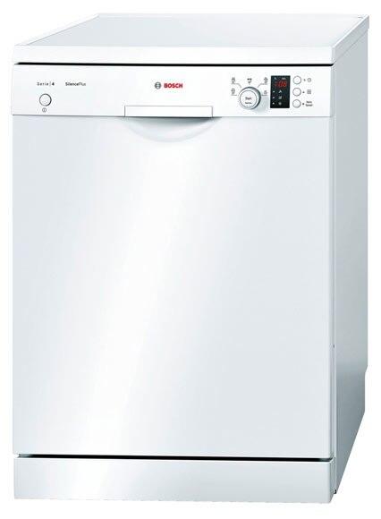 lavavajillas de 45 cm bosch sps50f02eu ref 19765340
