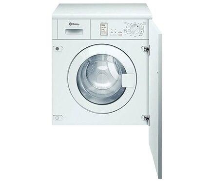Lavadora balay 3ti60101a ref 17005604 leroy merlin - Leroy merlin lavadoras ...
