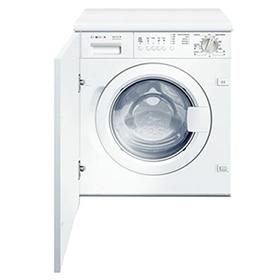 lavadoras leroy merlin