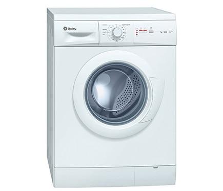 Lavadora balay 3ts873b ref 17357452 leroy merlin - Leroy merlin lavadoras ...