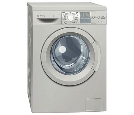Lavadora balay ref 17357480 leroy merlin - Leroy merlin lavadoras ...