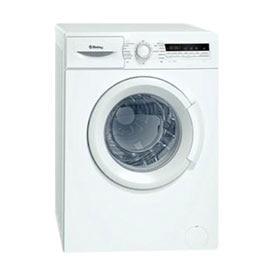 Lavadoras y secadoras leroy merlin - Leroy merlin lavadoras ...