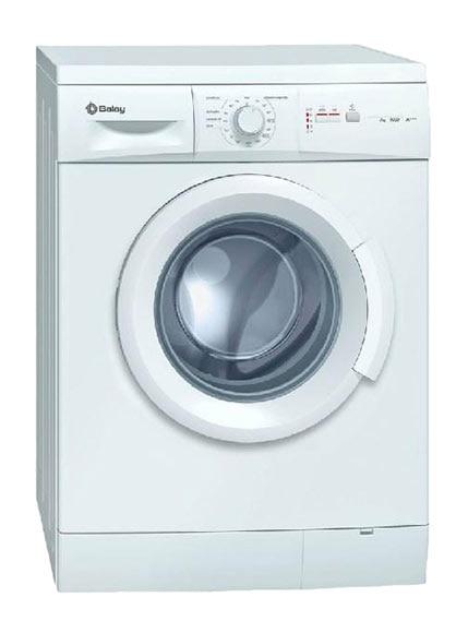 Lavadora balay 3ts873bc ref 19155122 leroy merlin - Leroy merlin lavadoras ...