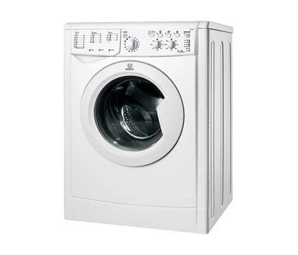 Comprar lavadoras nuevas compara precios en - Leroy merlin lavadoras ...