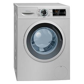 lavadoras y secadoras leroy merlin