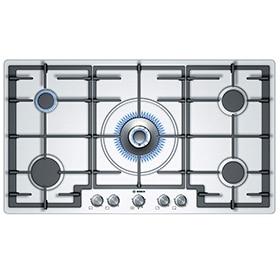Placas de cocina leroy merlin - Placas de gas leroy merlin ...