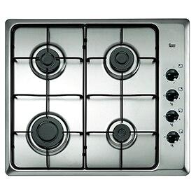 Placas de cocina leroy merlin for Placas de cocina de gas leroy merlin