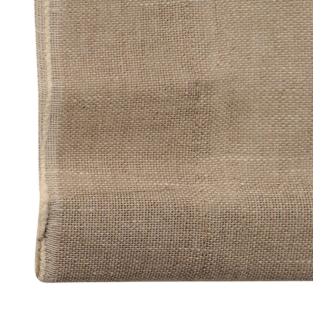Estor paquetto 75 x 175 cm bolonia lino ref 16140726 leroy merlin - Lino chez leroy merlin ...