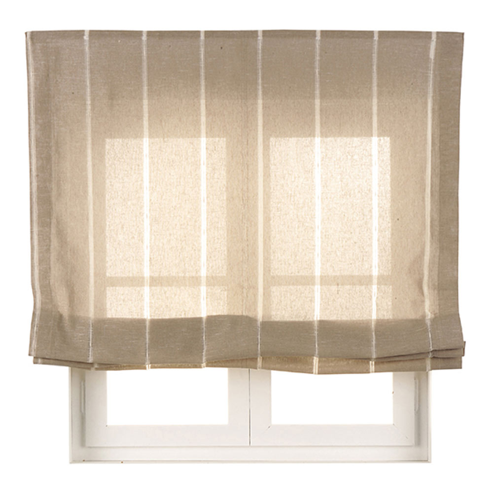 bolonia lino leroy merlin. Black Bedroom Furniture Sets. Home Design Ideas