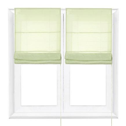 easy voile pistacho leroy merlin. Black Bedroom Furniture Sets. Home Design Ideas