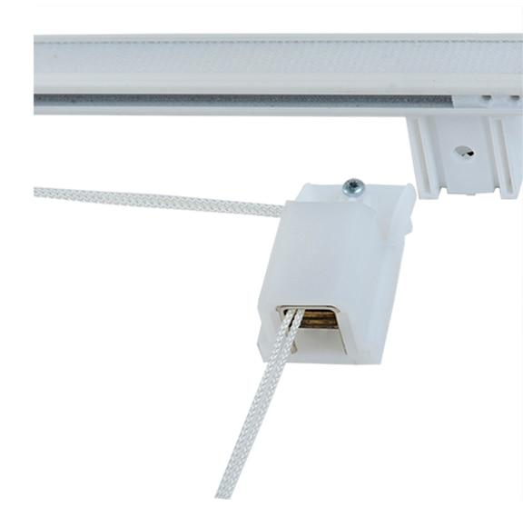 Mecanismo para estores plegables mecanismo cord n ref - Piezas para estores plegables ...
