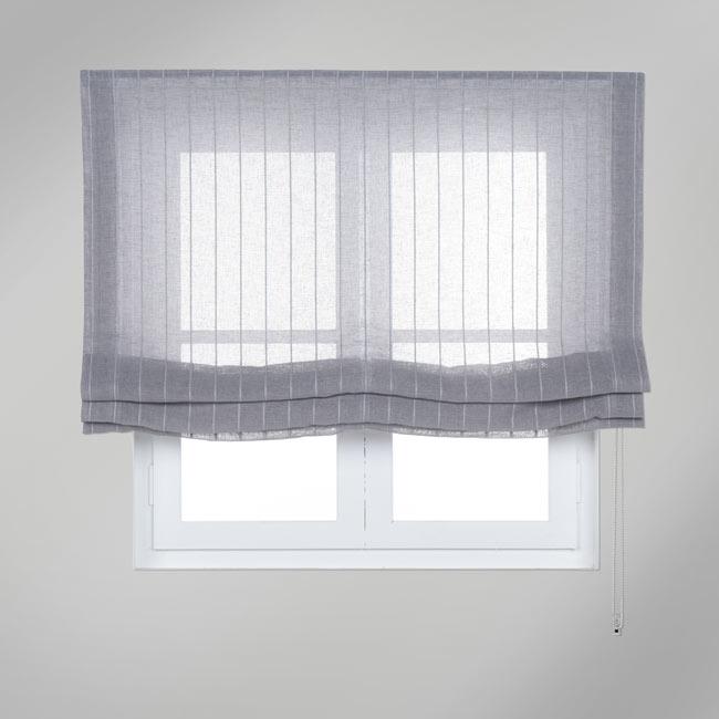 mongomeri gris leroy merlin. Black Bedroom Furniture Sets. Home Design Ideas