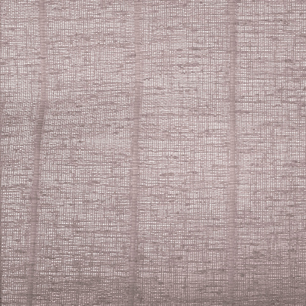 Estor paquetto 180 x 175 cm mongomeri lino ref 16141930 - Lino clipsable leroy merlin ...
