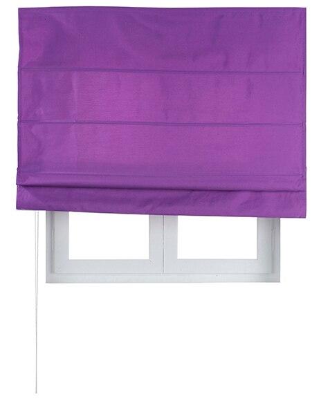 optima violeta optima violeta ref 320102 optima1z1violeta leroy merlin. Black Bedroom Furniture Sets. Home Design Ideas