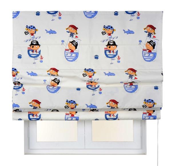 Comprar ofertas platos de ducha muebles sofas spain - Estores infantiles leroy merlin ...