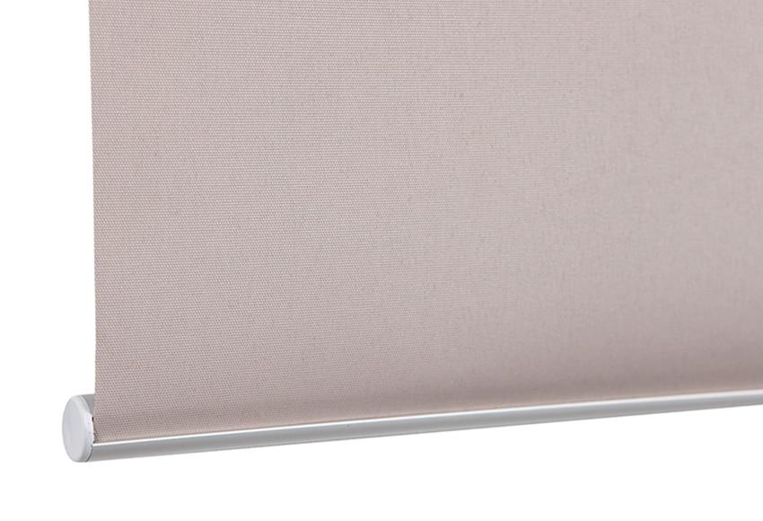 Panel japon s nash piedra ref 17478146 leroy merlin for Riel panel japones leroy merlin