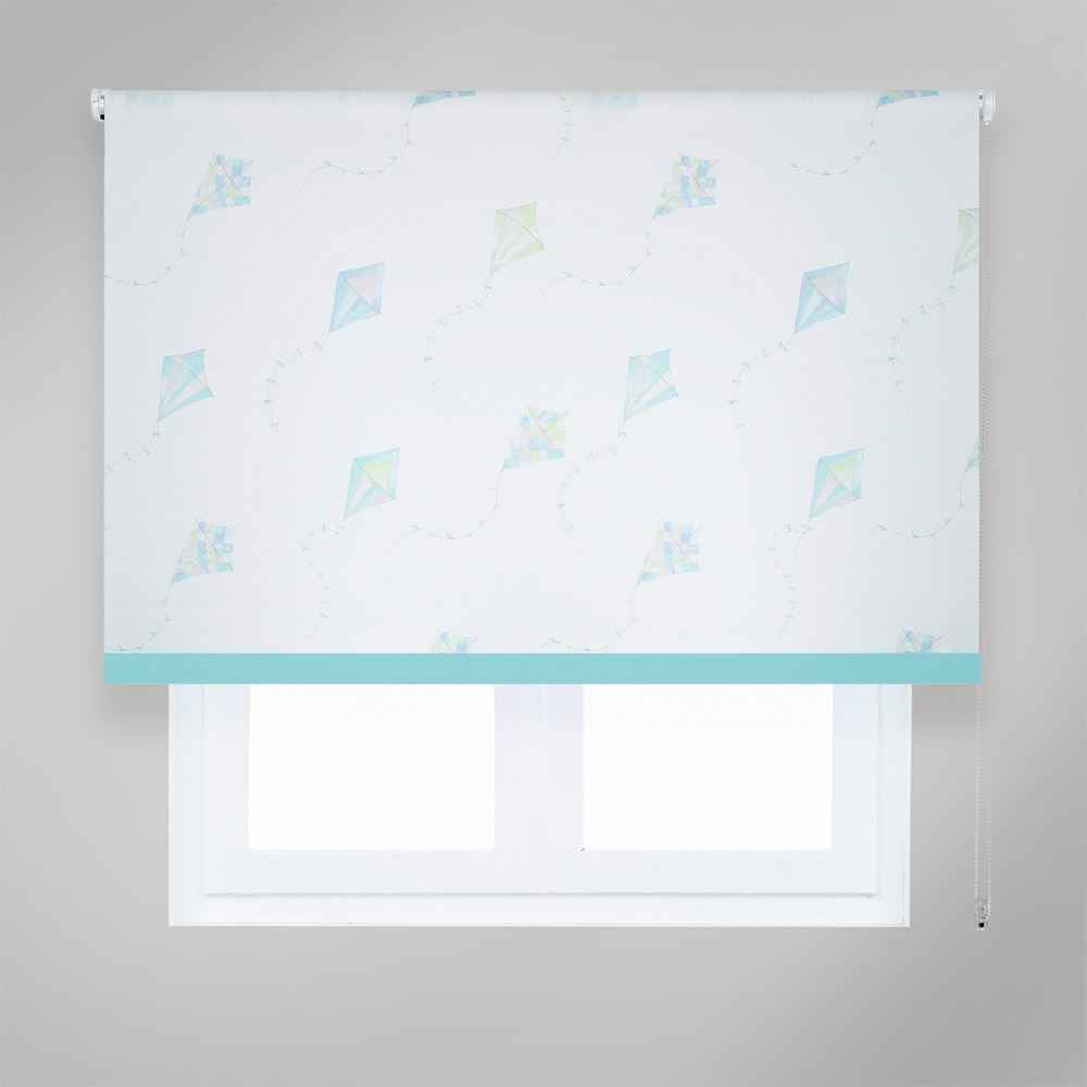 Ventanas pvc leroy merlin opiniones trendy velux apertura - Leroy merlin ventanas pvc ...