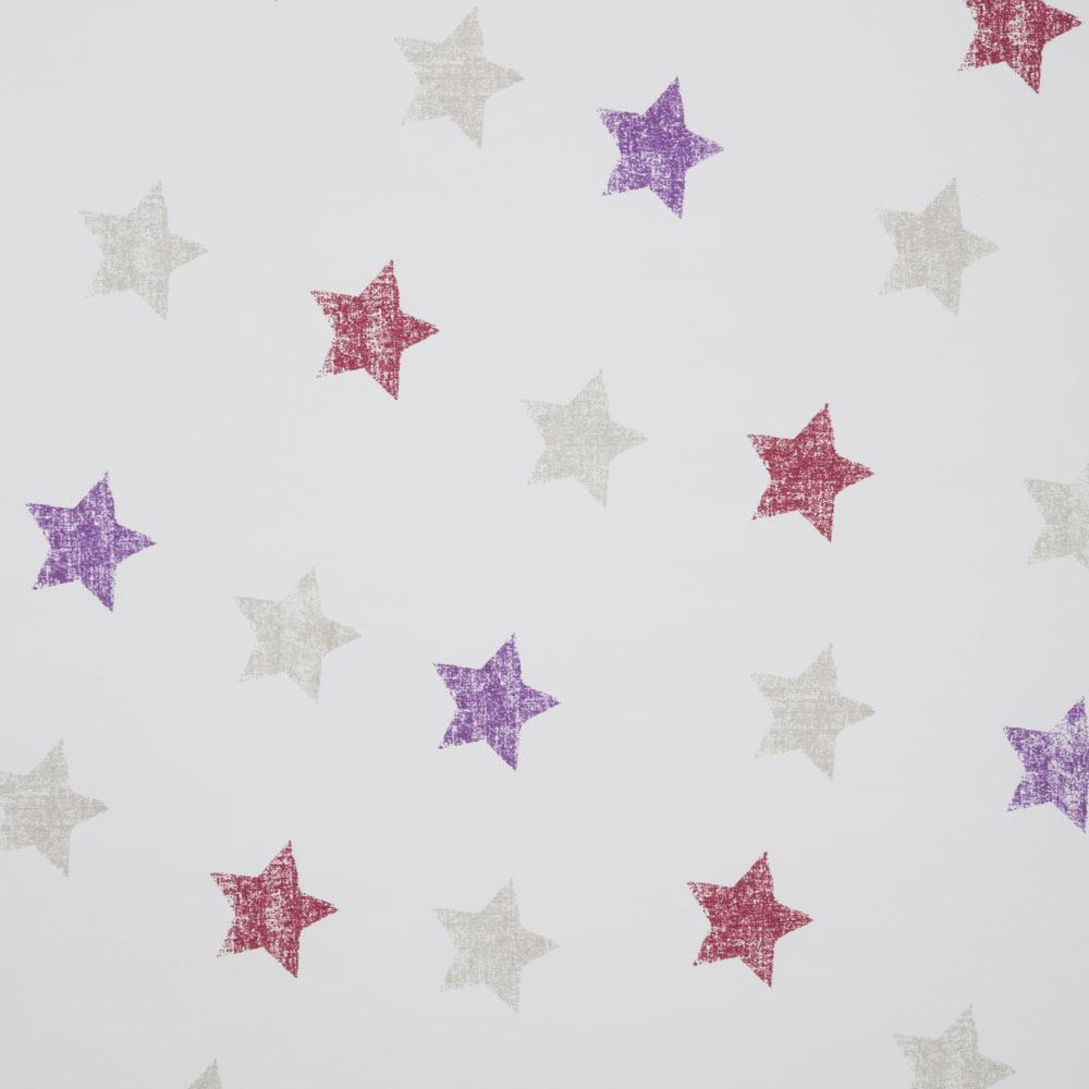 Estor Enrollable 120 X 250 Cm Estrellas Ref 18579435 Leroy Merlin ~ Lamparas De Techo Infantiles Leroy Merlin