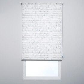 Estores enrollables leroy merlin - Paneles de pared cocina leroy merlin ...