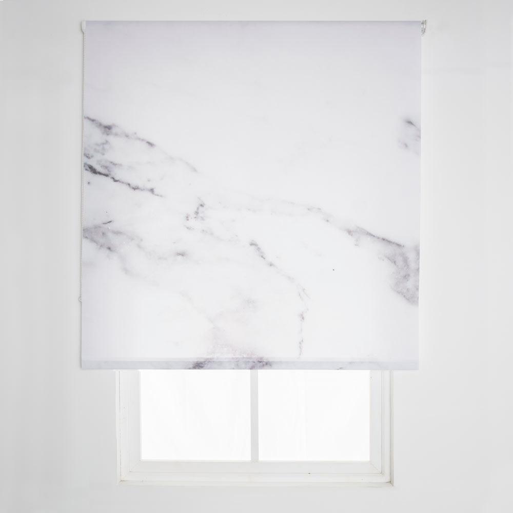 M rmol leroy merlin for Composicion del marmol