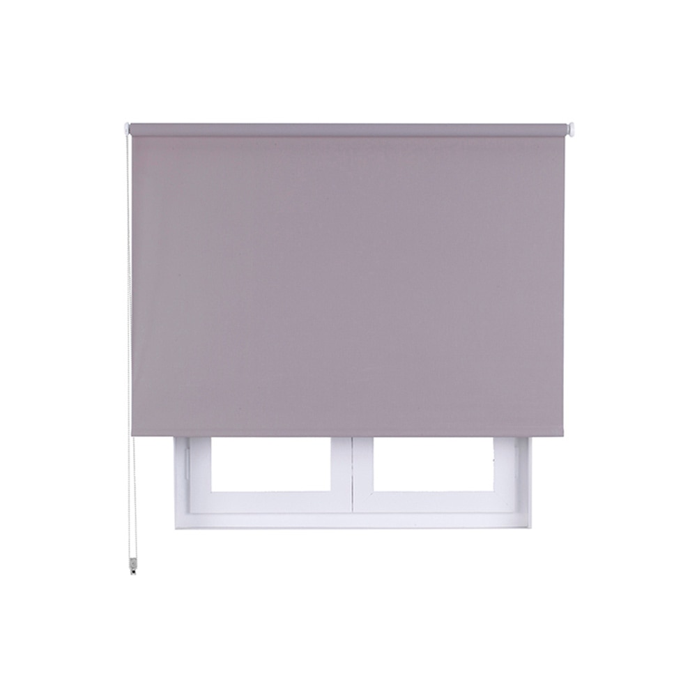 Cortinas Enrollables Leroy Merlin Latest Mueble With Cortinas  ~ Como Instalar Estor Enrollable Leroy Merlin