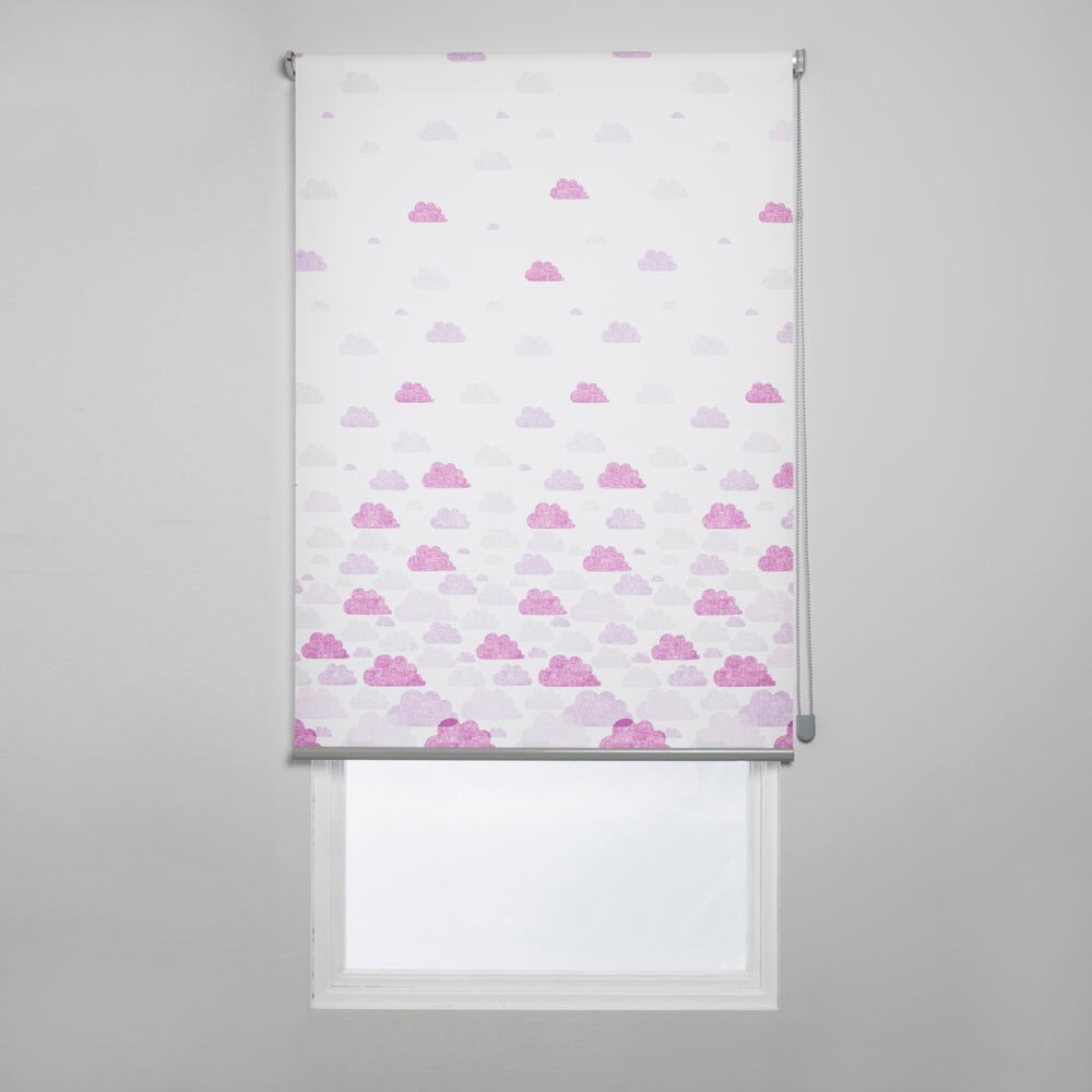 Nubes leroy merlin - Ideas para cortinas infantiles ...