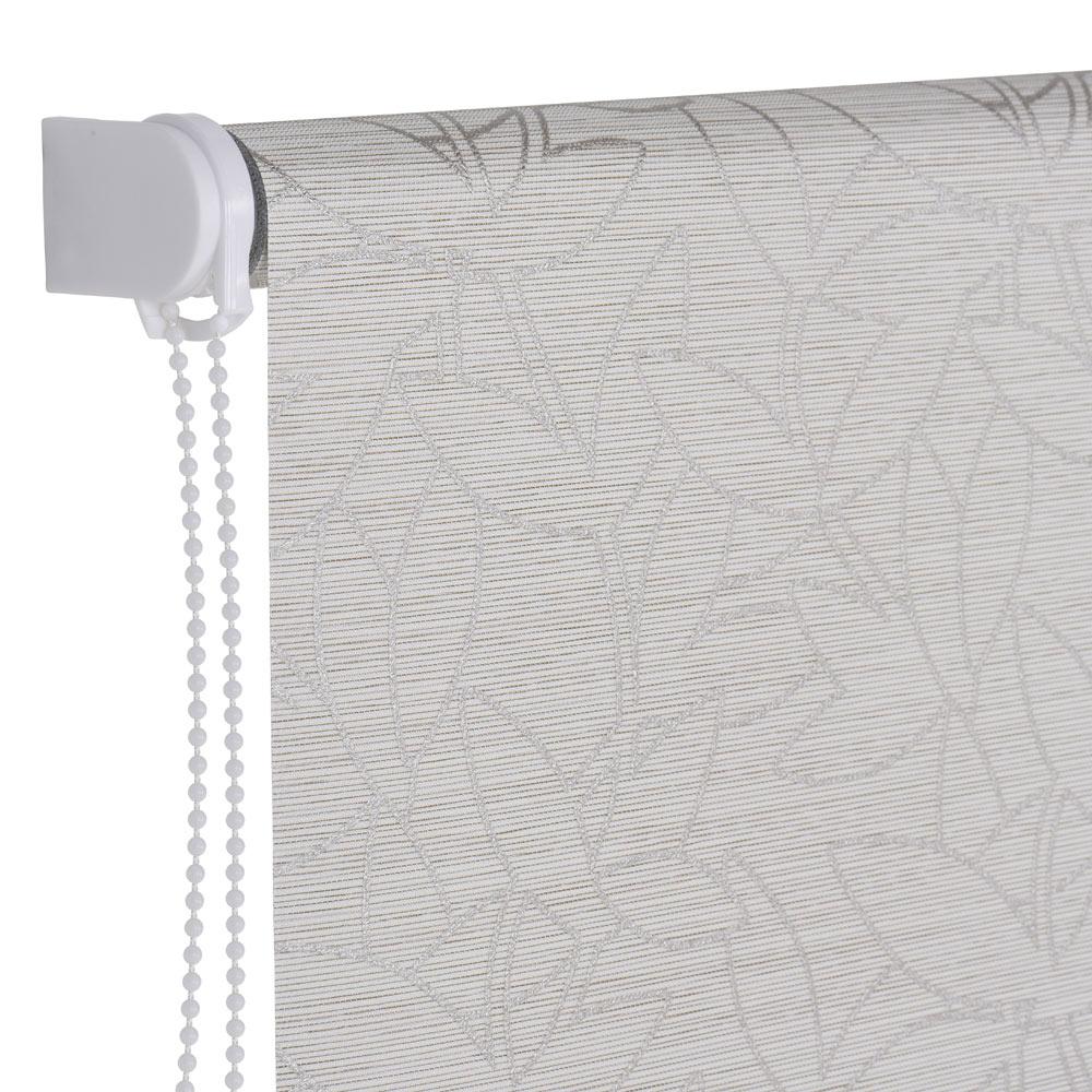porto lino opaco leroy merlin. Black Bedroom Furniture Sets. Home Design Ideas