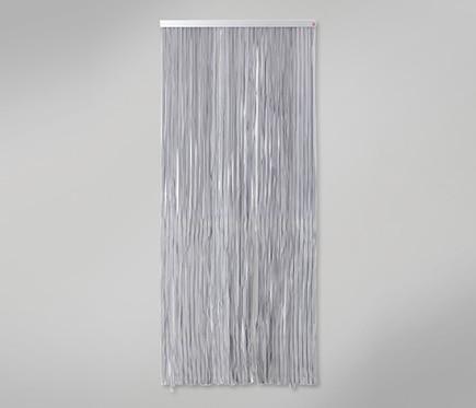Comprar precio de puertas de aluminio exterior compara - Precios de puertas de aluminio exterior ...