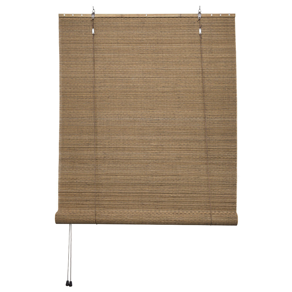bamb ca os chocolate leroy merlin. Black Bedroom Furniture Sets. Home Design Ideas