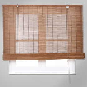 Estores de bamb leroy merlin - Estores de bambu para exterior ...