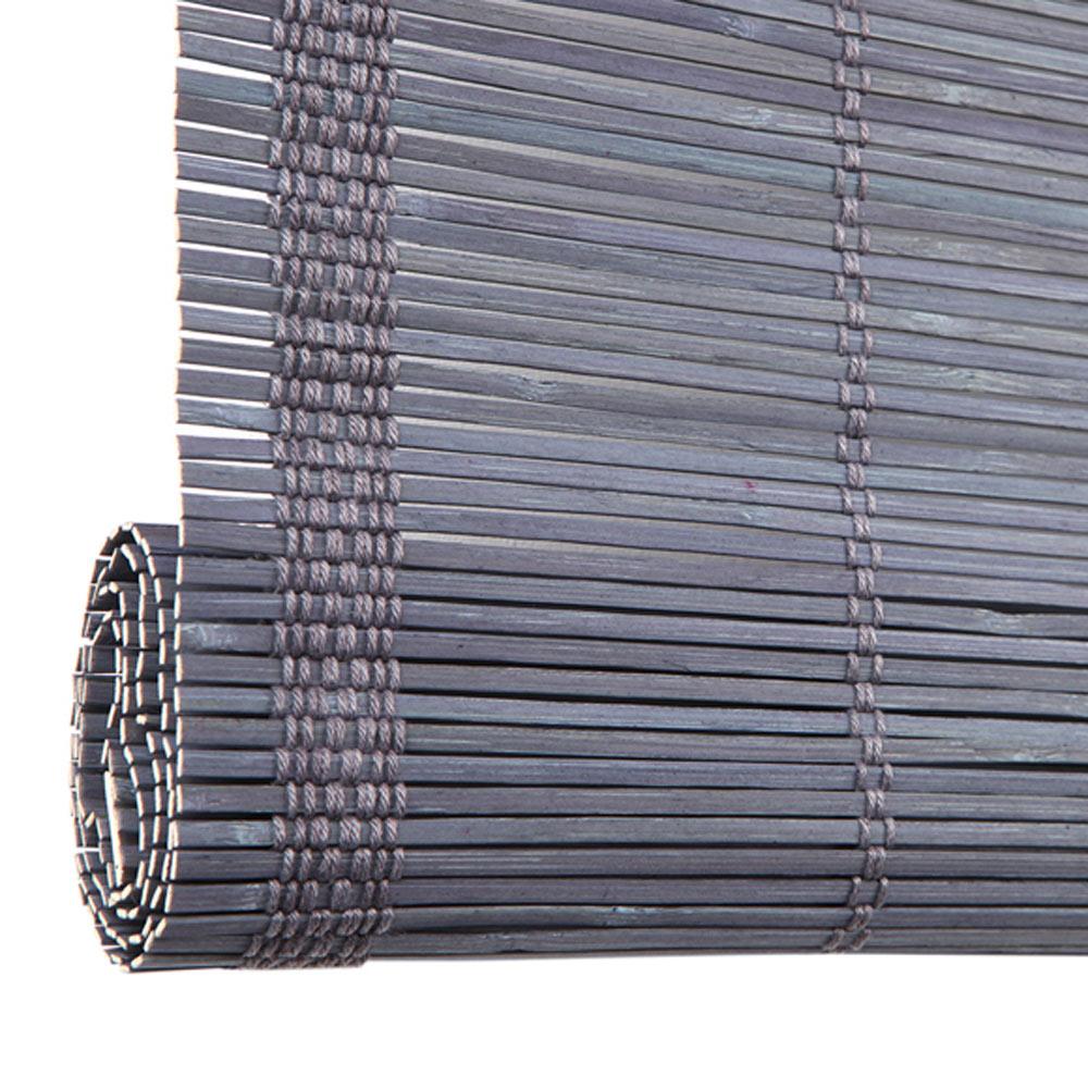 ampliar imagen - Estores De Bambu