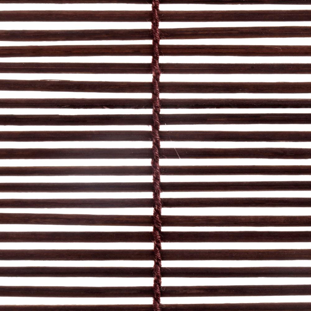 Cambiar cuerda persiana alicantina persiana alicantina de madera color avellana barnizada - Como colocar la cuerda de una persiana ...
