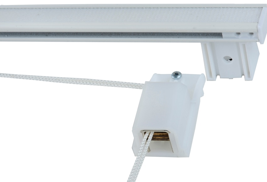Mecanismo para estor plegable a cord n ref 12130685 - Piezas para estores plegables ...