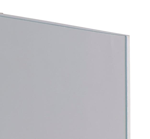 Marco de 70 x 100 cm CLIP METACRILATO Ref. 19319622 - Leroy Merlin