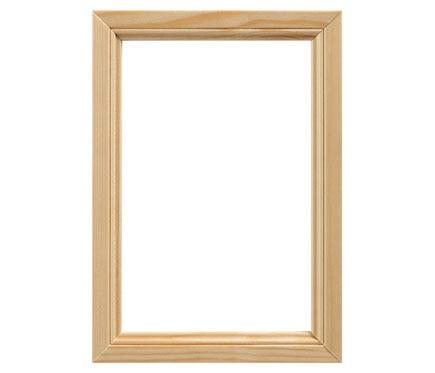 Marco de 21 x 29 7 cm doris ref 81902724 leroy merlin - Leroy merlin marcos de fotos ...