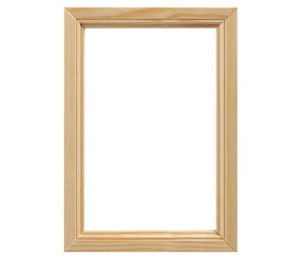 Marco de 50 x 70 cm doris ref 81902728 leroy merlin - Leroy merlin marcos 30x40 ...