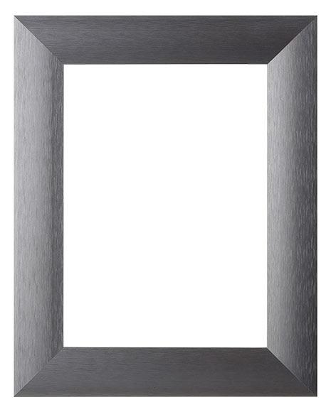 Marco de 18 x 24 cm GRISÁCEO Ref. 81902688 - Leroy Merlin