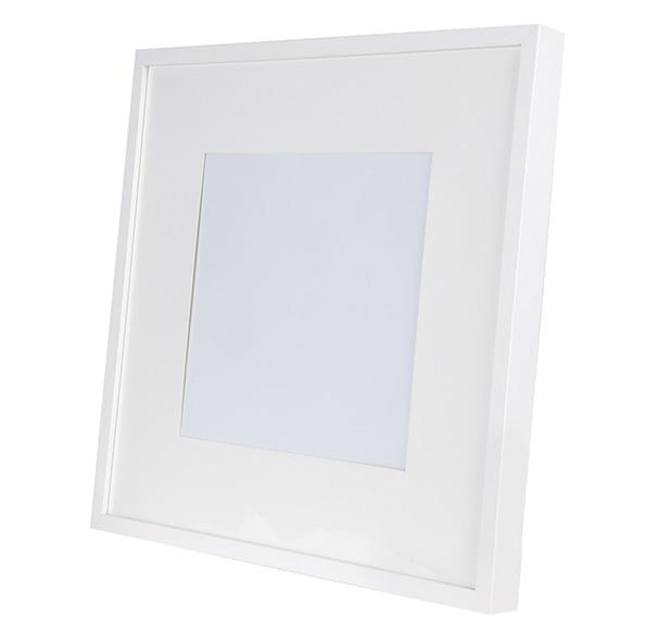 Leroy merlin marcos cuadros cheap canva x cm reflejo - Cuadros y laminas leroy merlin ...