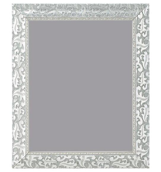 Marco de 24 x 30 cm verona plata ref 16119565 leroy merlin - Leroy merlin marcos 30x40 ...