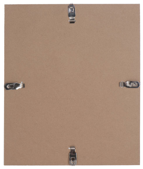 Marco de 18 x 24 cm CLIP METACRILATO Ref. 19319531 - Leroy Merlin