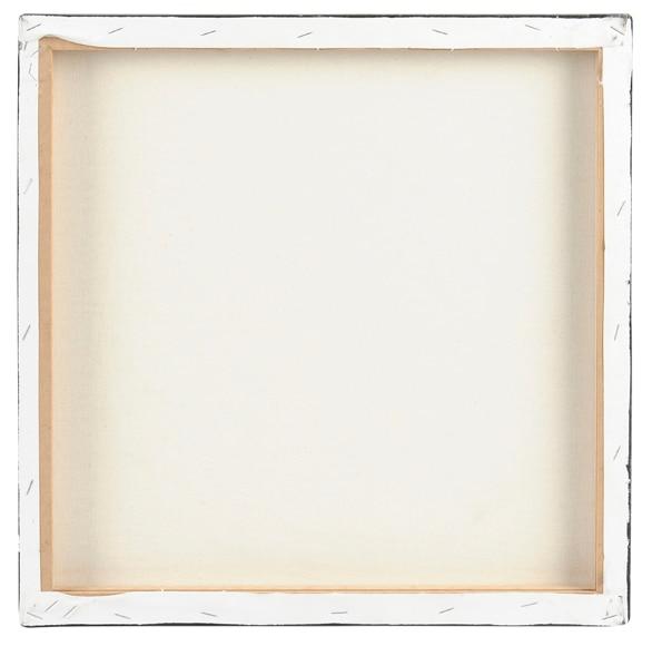 Canva de 45 x 45 cm pintura original circulo texto ref - Pintura vintage leroy merlin ...