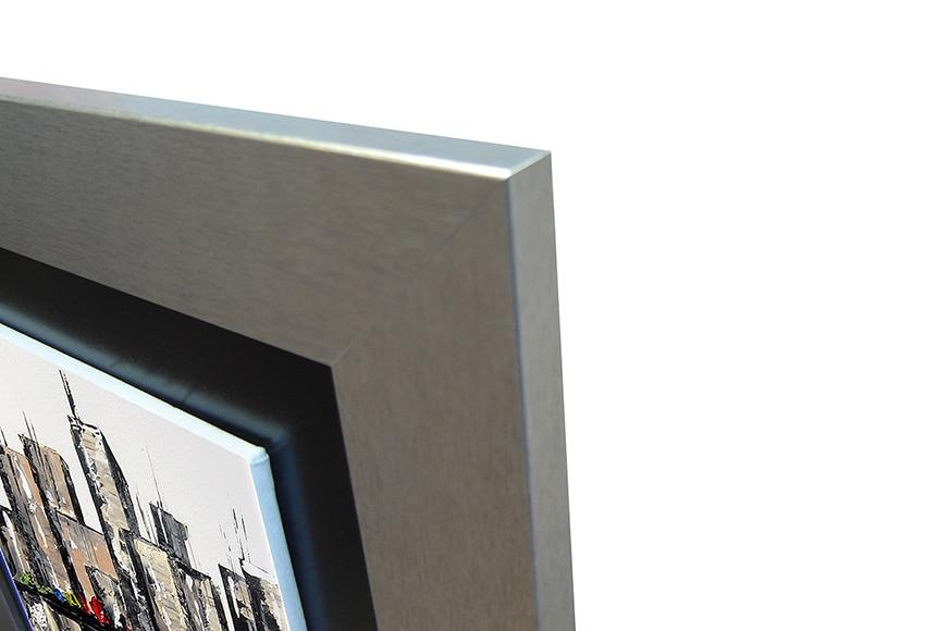 pintura original 62 x 62 cm galerie ny ref 17525711. Black Bedroom Furniture Sets. Home Design Ideas