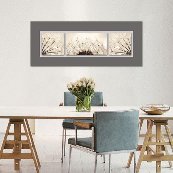 Leroy merlin marcos cuadros cheap canva x cm reflejo for Enmarcar cuadros leroy merlin